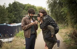 Tierra firme, de Carlos Marqués-Marcet, Premio Sant Jordi de cine