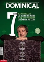 absanchez34049966 portada de dominical 715 del 29 05 2016 castellan160526202028