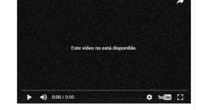 Los vídeos con las polémicas declaraciones de Lluís Llach, retirados de Youtube