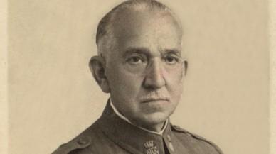 El general Aranguren, un oblidat defensor de Barcelona