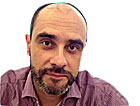 La econom�a del Kurdist�n de Irak, al borde de la quiebra