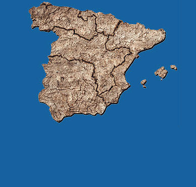 España se quiebra (y no por Catalunya)