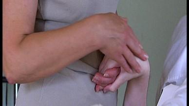 Un matrimonio, ella en fase terminal, recurre al suicidio asistido conjunto en Holanda