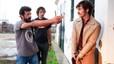 'La isla mínima' lidera les nominacions als premis Feroz