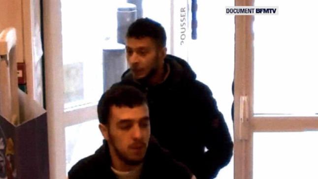 Esto es lo que se sabe de los 126 d�as de fuga del hombre m�s buscado de Europa