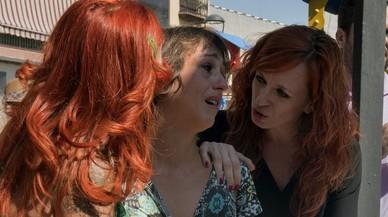Els partits canviaran la llei per evitar casos com el de la mare de Granada