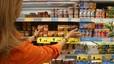 Un estudi alerta de l'escassa utilitat de l'etiqueta dels aliments