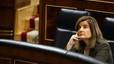 El Govern farà una proposta de pujada del salari mínim la setmana que ve