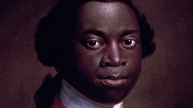 Olaudah Equiano: ¿cómo un esclavo compró su libertad para cambiar la historia?