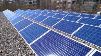 Con el programa se espera incrementar en más de un 20 % la potencia fotovoltaica instalada en el 2015.