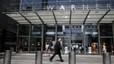 La compra de Time Warner por AT&T acent�a la concentraci�n en el sector del entretenimiento