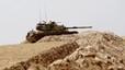 Turqu�a intenta usar su incursi�n contra el EI para evitar que los kurdos creen una zona tap�n en Siria