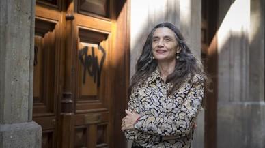 Ángela Molina, Premio Nacional de Cine