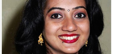 Savita Halappanavar.