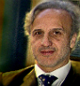 Andr�s Tejero, nuevo consejero delegado de Pronovias