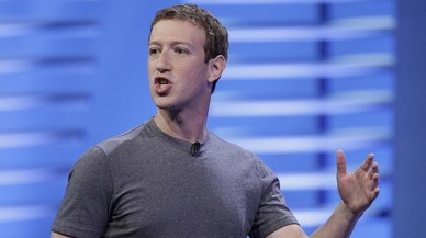 Facebook es prepara per ser un banc