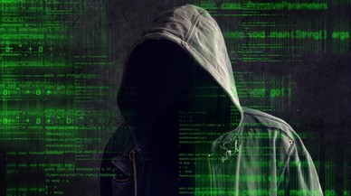 La democràcia piratejada