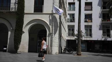 FCC estudia accions penals contra l'Ajuntament de Badalona