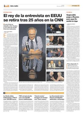 IONESCO REY EL MUERE SE PDF