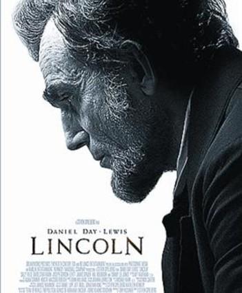 Lincoln, rigor sin emoción