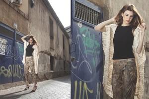 Muévete hacia el slow fashion con MTS