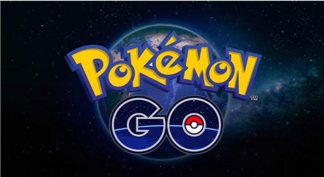 Què és Pokémon Go i com s'hi juga: 10 claus