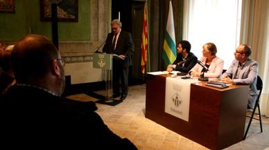 Sabadell impulsa un plan estratégico para convertirse en destinación turística