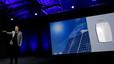 Tesla presenta una bateria per a la llar per transformar la indústria energètica