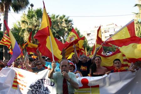 Una jueza anula el acuerdo del pleno de Castelldefels para adherirse a la AMI