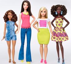 la-nueva-era-de-barbie-ya-esta-aqui gallery a