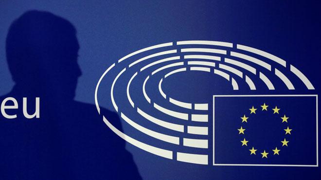 Experts valoren les conseqüències del 'brexit' per a Espanya