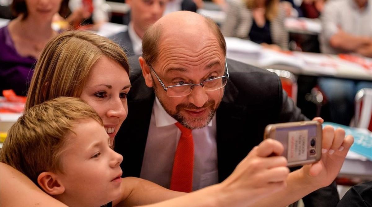 zentauroepp39053206 martin schulz r chairman of germany s social democratic s170625170304