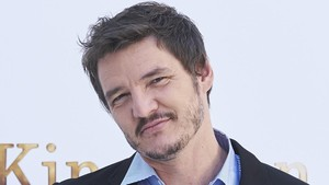 lmmarco40197659 madrid spain september 20 actor pedro pascal attends k170921133652