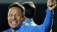 Mercado de fichajes y rumores 2016, en directo online: Adriano ya es jugador del Besiktas