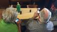 L'edat de jubilació augmenta fins a 65 anys i 4 mesos el 2016