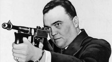 El FBI y la larga sombra de Hoover