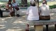 Elogio del ocio jubilar