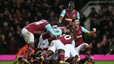 Un Liverpool gris cae eliminado en la FA Cup