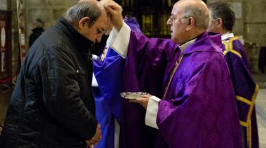 """Rivera critica Iglesias per voler convertir la Missa en """"el gran problema d'Espanya"""""""
