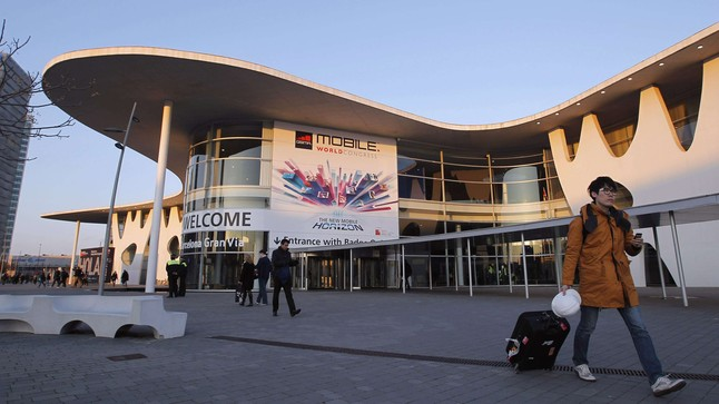 El MWC 2013 espera 70.000 asistentes en la nueva sede de Fira Gran Via