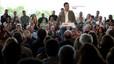 El PSOE s'enreda en si mateix