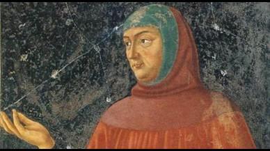 Desclot traduce todo el 'Cançoner' de Petrarca el catalán