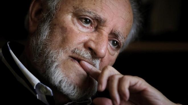 Julio Anguita accepta tancar la llista d'Units Podem a Còrdova