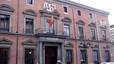 El Consell d'Estat veu fonaments per recórrer el reglament del Parlament