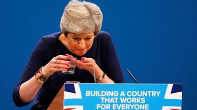 El 'brexit' y los trabajadores preferentes