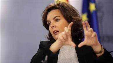 """El Govern, davant les acusacions de Correa: """"són fets del passat"""""""