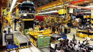 La desocupació es va mantenir estable a l'eurozona i la UE al setembre