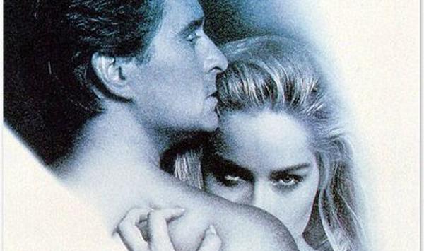 Escenas de películas donde el sexo fue completamente