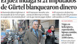 La Vanguardia, 6-2-2013.