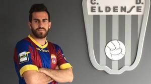 jcarmengol37916883 joseja amat jugador del club de futbol eldense170403181001